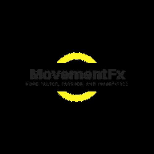 MovementFx1